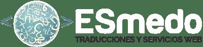 ESmedo - Empresa de Traducciones y Servicios Web